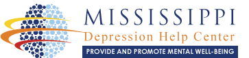Mississippi Depression Help Center